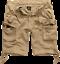 BRANDIT-Hommes-Bermuda-Cargo-Shorts-Genou-Pantalon-Court-Short-Ete-Army-NEUF miniature 15