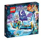 LEGO Elves Naidas Abenteuerschiff (41073)