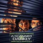 a Scanner Darkly (original Motion Picture Soundtrack) Various Artists Audio CD