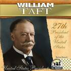William Taft: 27th President of the United States by BreAnn Rumsch (Hardback, 2009)