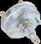 Switch AR48724 fits John Deere 6030 7020 7520 8430 8440 8450 8630 8640 8650 8850