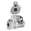 2-2-KW-Anlasser-fuer-Isuzu-C190-C240-Diesel-TCM-S13-28-S12-58-581100-0801 Indexbild 2