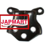 For-Mitsubishi-Fm557-89-91-Door-Hinge-Rh-1050jmp3-X4