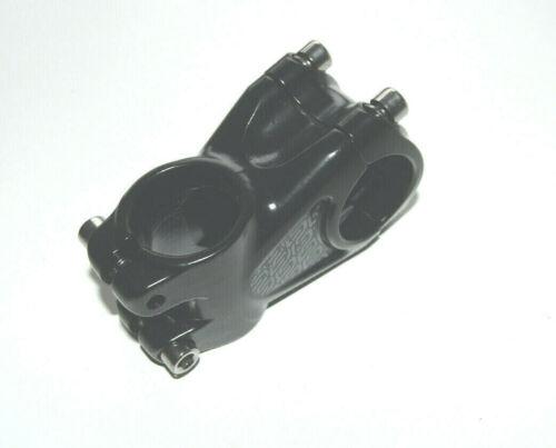 Lapierre Alloy Vorbau 31,8mm 45mm Aluminium