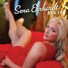 All In von Sena Ehrhardt (2013)
