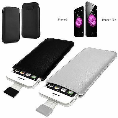 custodia sleeve iphone 6