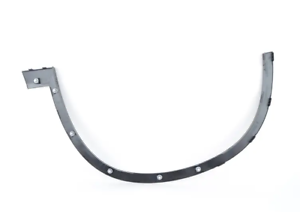 For BMW Genuine Fender Flare Front Right 51777332338