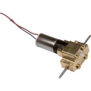 Micro-motoriduttore-g-95-sol-expert-96752-1-95
