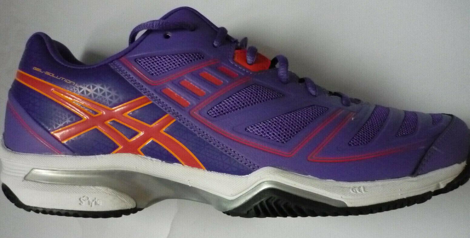 Mit Verlust verkaufen Asics Schuhe Damen Asics Gel Avenue