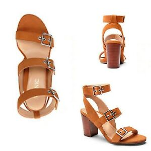 Vionic-Perk-Carmel-Three-Strap-Heel