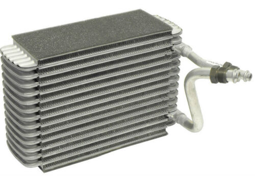 Rear A//C AC Evaporator Core Fits Ford Excursion Expedition Lincoln Navigator