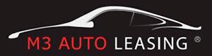 M3 Auto Leasing