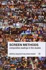 Screen Methods: Comparative Readings in Film Studies by Wallflower Press (Paperback, 2005)