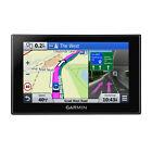 Garmin nuvi 2569LMT-D Automotive GPS Receiver