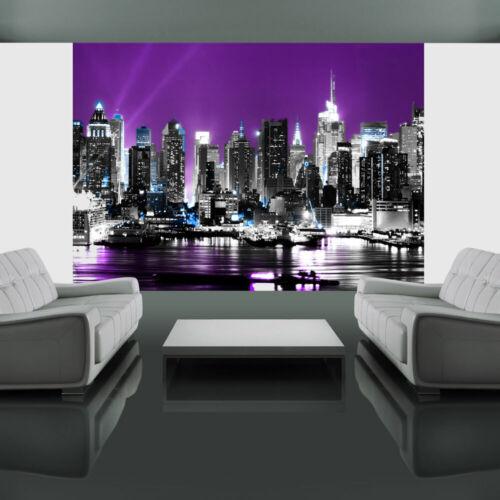 // Self-adhesive Foil 10040904-8 fleece Photo Wallpaper Non-woven