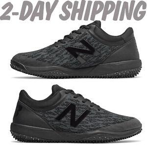 zapatos softball new balance