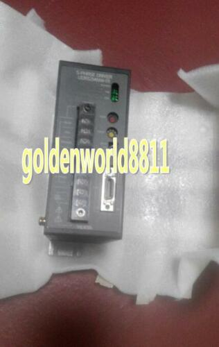 Stepper driver good in condition for industry use 1PCS VEXTA UDK5214NW-M
