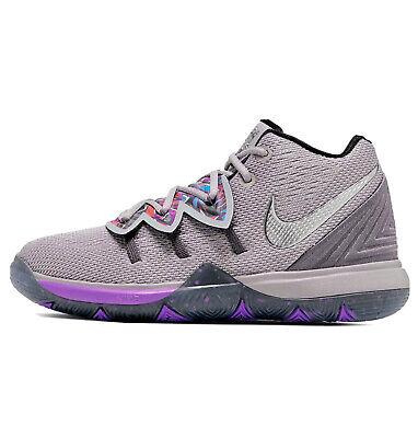 Little Boys Basketball Shoes Size 12c