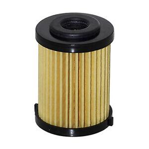 element fuel filter for yamahavz150 vz300 f150 f350. Black Bedroom Furniture Sets. Home Design Ideas