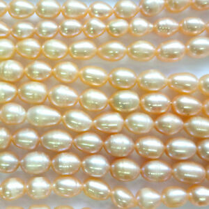 15-034-FRESH-WATER-6-7MM-RICE-PEARLS-PINK-P024