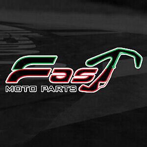 fast-moto-parts