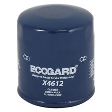 Engine Oil Filter Ecogard X4612