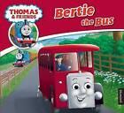 Tte - Tsl 27 - Bertie by Egmont UK Ltd (Paperback, 2008)
