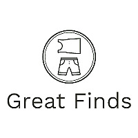 Great Finds Excellent Prices