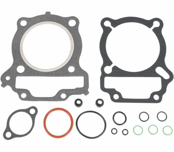 Moose Racing Top End Gasket Kit For Honda 1990-97 TRX200