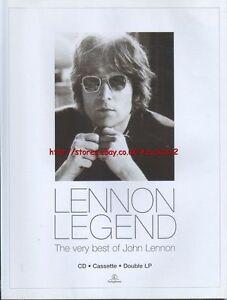 John-Lennon-Legend-1997-Magazine-Advert-4148