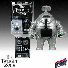 The Twilight Zone Venusian 3 3//4-Inch Figure Series 2 BIF BANG POW BBP05100C