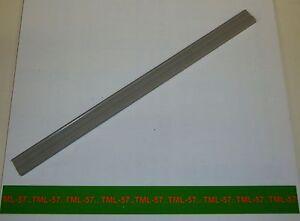 Voie-HORNBY-ACHO-Rambarde-Pour-Element-de-Pente-Droit-675-7-6750-6800