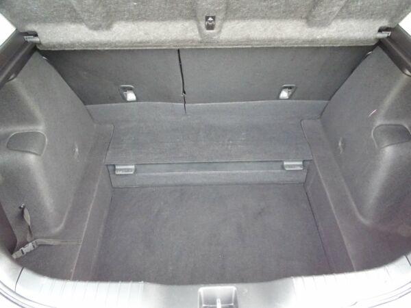 Honda Civic 1,6 i-DTEC Sport - billede 4