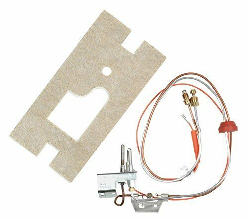 New Reliance Water Heater #9003542 Nat Gas Pilot Assembly Free Shipping