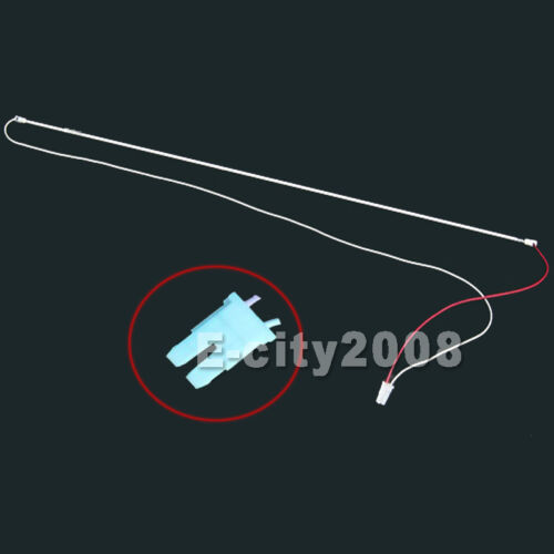 "15.4/""W LCD CCFL BACKLIGHT BULB+WIRE LINE FOR ACER ASPIRE 5315-2698 5601AWLMI"