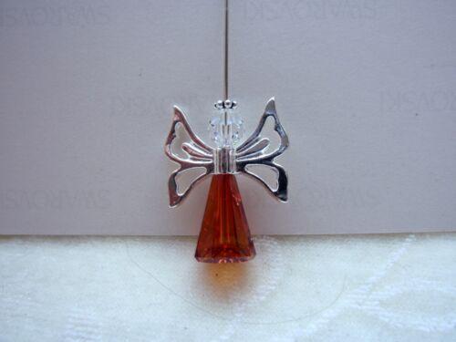 1 Kreativpackung ENGEL Weihnachten Schutzengel FARBWAHL