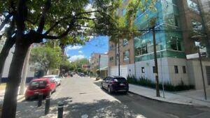 Departamento en venta, Ciudad de los Deportes, Benito Juarez