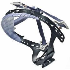 Msa 10148708 Fas Trac Iii Replacement Suspension 4pt V Gard Vgard No Helmet