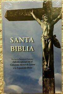 Santa-Biblia-Fundacion-Patrimonio-Luterano-Edicion-especial-con-el-Catecismo-NEW