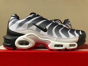 Details about Nike Air Max Plus TN SE