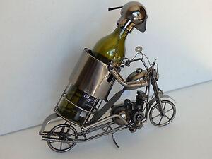 novelty-gift-metal-wine-bottle-wine-rack-chopper-man-cave-bar-accessories