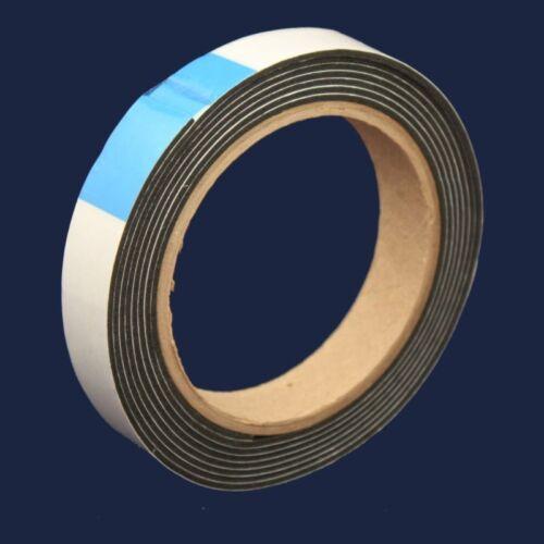 9780939 Whirlpool Stove Oven Range Gkst-Seal 19X1810X1.5 OEM 9780939