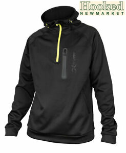 Fox Matrix All Weather Fishing Hoody *NEW FOR 2021 - ALL SIZES*