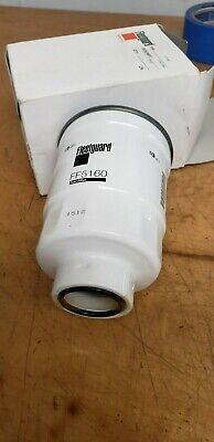 FF5160 Fleetguard Fuel Filter Spin On Part No
