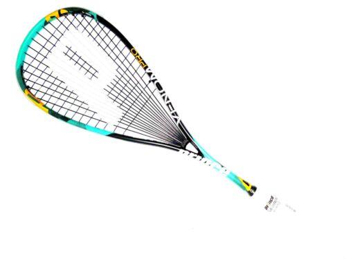 Prince Venom Pro 950 Squash Racket GUARANTEED 100/% Original and New