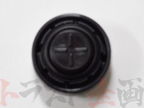 660191006 NISMO Oil Filler Cap SKYLINE GTR R32 R33 R34 BNR32 BCNR33 BNR34 R35