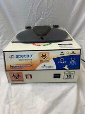 Horizon Spectra Laboratories 755 24 Drucker Centrifuge Position Rotor