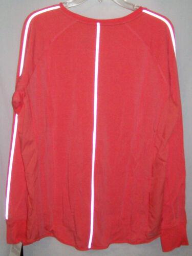 Fit L 90 Dri running de Large femme Sprint pour polaire Nike 646653 Maillot en 7UwCIxS