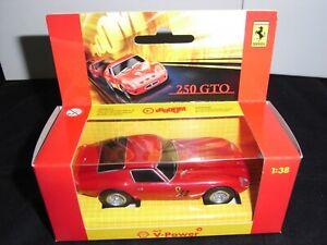 FERRARI-250-GTO-SHELL-V-POVER-1-38-HOTWHEELS