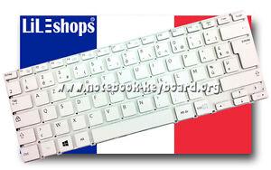 Clavier-Francais-Original-Samsung-NP530U3B-A01FR-A02FR-NP530U3C-A09FR